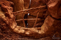 Anasazi Remnants