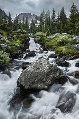 Mountain Source
