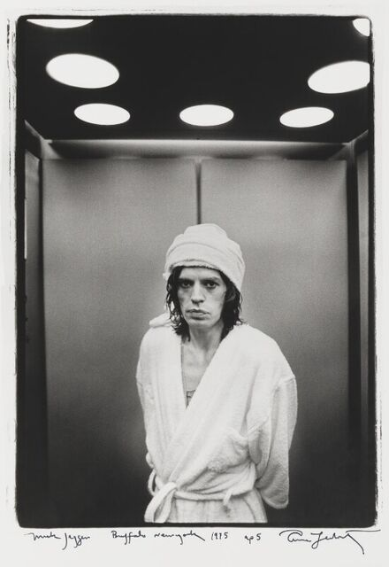 Anie-leibovitz-Mick-Jagger