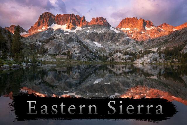 Eastern-Sierra-Photography-Workshop