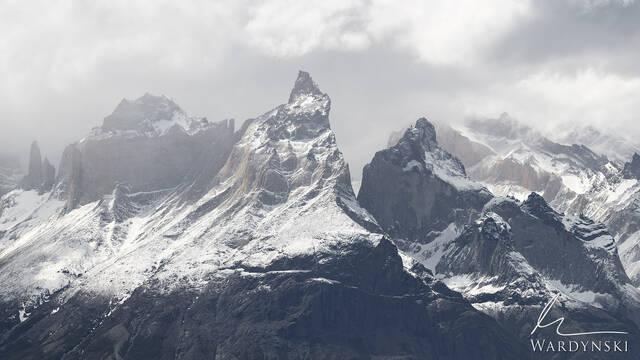 Fresh-Snow-in-Patagonia