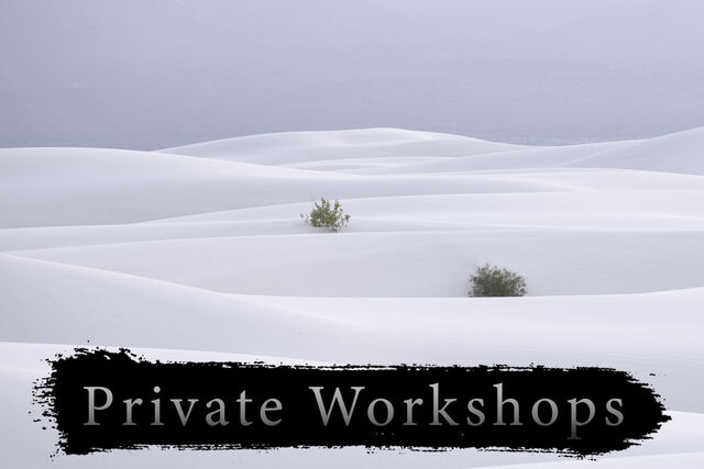 Private-Photography-Workshops