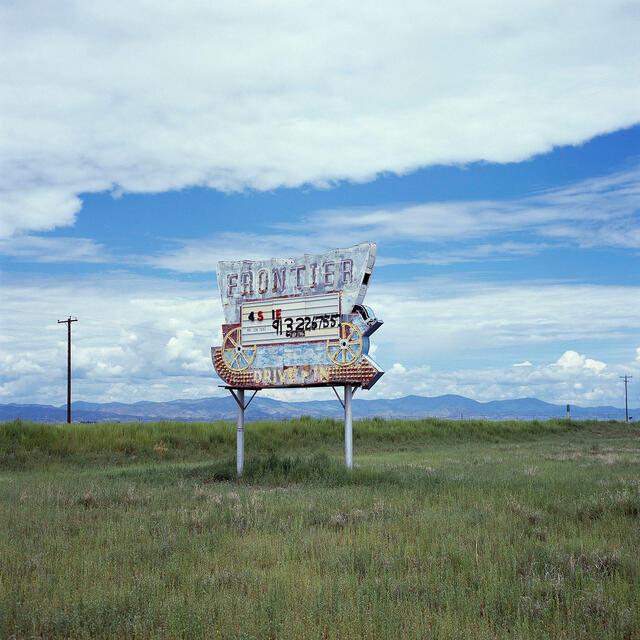 K & A gallery Santa Fe NM