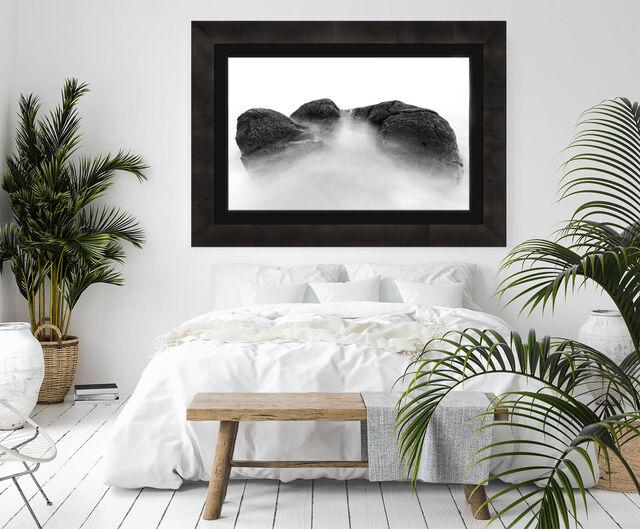 High end luxury fine art photography