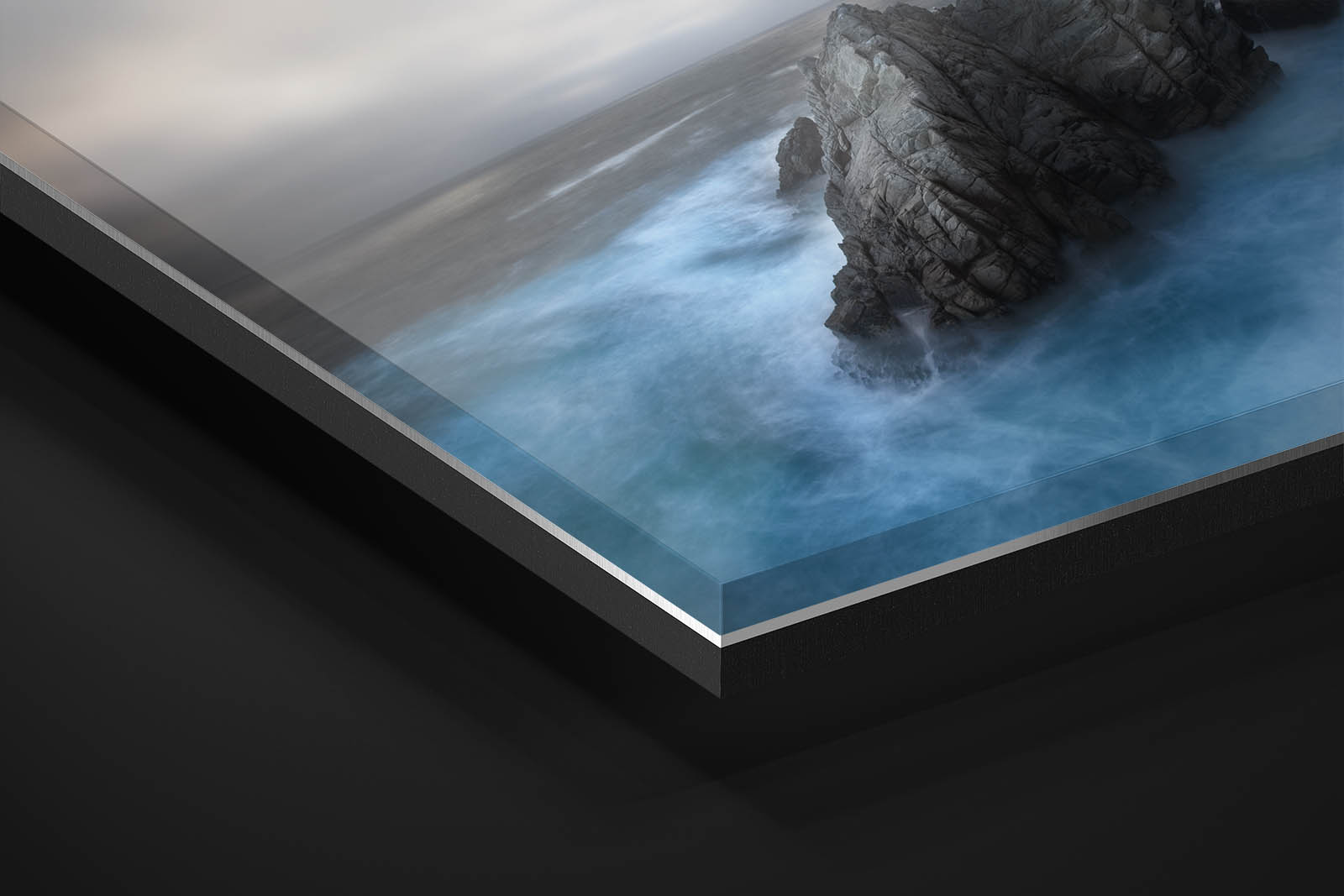 Select Series   High Gloss Acrylic Prints print preview