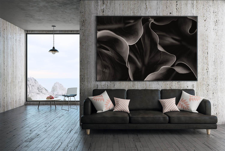 landscape photography, limited edition, fine art print, wall art,