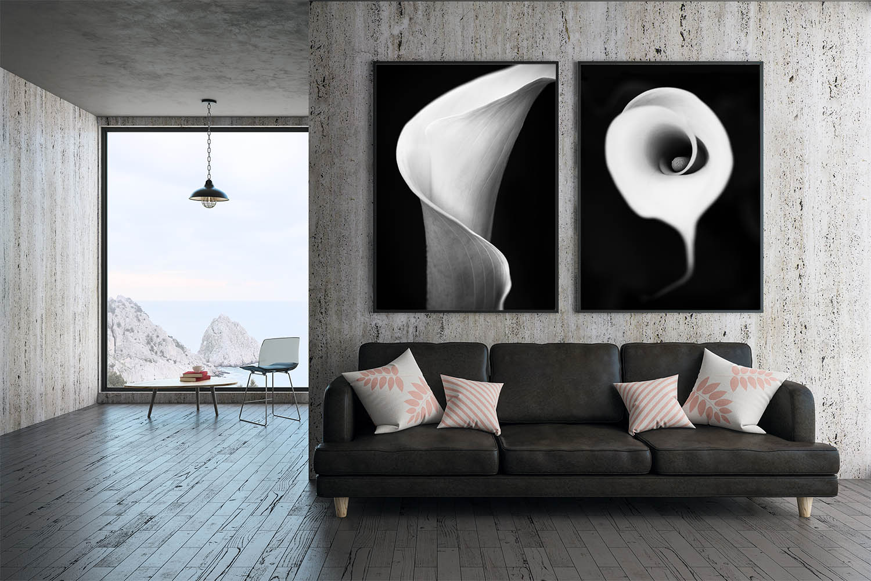 fine art photography, vertical, prints,